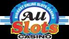 all-slots-logo