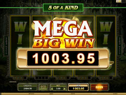 How to win on pokie machines nz roulette fun