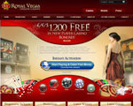 screenshot-small1
