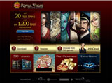 screenshot-small2