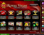 screenshot-small3