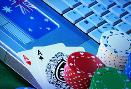 Australian Pokie Machines Play The Pokies Online At Home